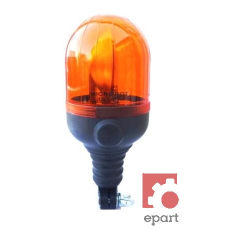 AZ101891 Lampa błyskowa John Deere