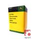 RE539279 Filtr oleju silnika do ciągników John Deeer