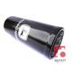 AL118036 Filtr hydrauliki John Deere
