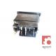 04429401 - Przełącznik świateł awaryjnych Same, Deutz-Fahr, Lamborghini