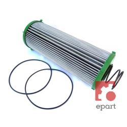 AL169573 Wkład filtra hydrauliki John Deere