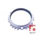 178109080041 Pierścień synchronizatora Fendt