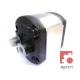 3054300R93 Pompa hydrauliczna Case, McCormick