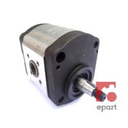 0510515333 Pompa hydrauliczna Bosch