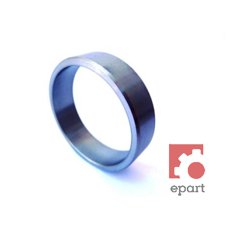 3137215R1 Pierścień metalowy do sworznia centralnego Case