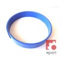 7700008891 Pierścień uszczelniający podnośnika Renault