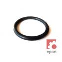7700028319 O-ring tłoka podnośnika Renault, Claas