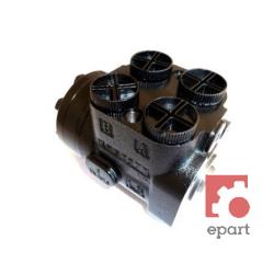 OSPB100OR Orbitrol układu kierowniczego Case, Deutz-Fahr