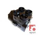 OSPB100OR Orbitrol układu kierowniczego Deutz-Fahr