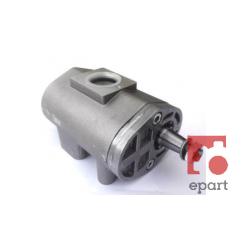 0510990076 Pompa hydrauliczna do ciągników MF, Claas, Renault