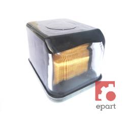AR50041 Filtr paliwa John Deere, Renault