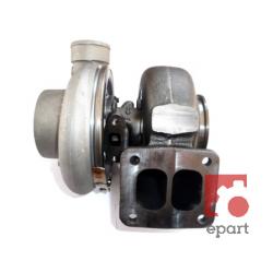 J802303 Turbosprężarka Holset Case Magnum