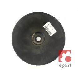 AC495195 Talerzyk czyszczący redlicy talerzowej Kverneland Accord