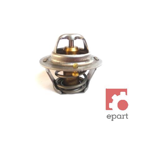 02/632114 Termostat Mini JCB