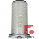 P778702 Filtr powietrza zewnętrzny Donaldson