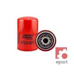 B7026-MPG Filtr hydrauliczny do ciągników Massey Ferguson