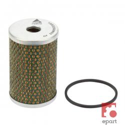 1883258M92 Filtr oleju silnikowego wkład