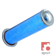 60/162-102  Wkład filtra powietrza bezpiecznik SDF, JD, CNH, Perkins