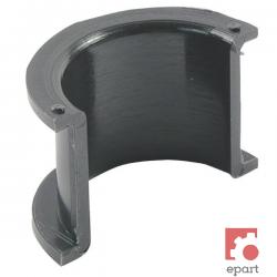 VF06229594 Półpanewka plastikowa do zgrabiarki Deutz-Fahr