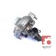 82006250 Zawór regulacyjny pneumatyczny do hamulców