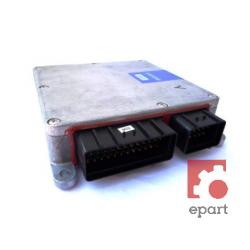 87575340 Elektroniczny moduł sterujący Case, New Holland