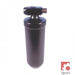 5165615 Filtr osuszacz klimatyzacji do ciągników Case, New Holland