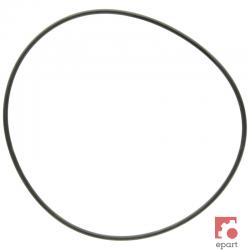 82060007 O-ring piasty listwy tnącej Kuhn, John Deere, JF-Stoll  Stoll