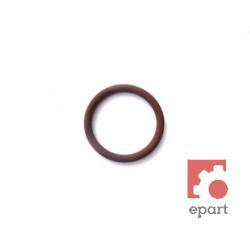 14463481 O-ring wtryskiwacza Case New Holland