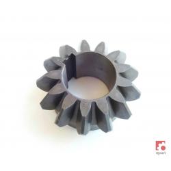 001006 Koło stożkowe przystawki Geringhoff Z13 Fi 35 mm