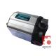 82031027 Pompa hydrauliczna układu kierowniczego Case New Holland
