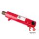 00130189 Cylinder hydrauliczny  60 x 40 x 125 Horsch Pronto