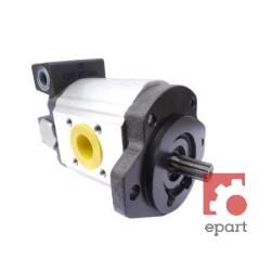 84263360  Pompa hydrauliczna układu kierowniczego Case, New Holland