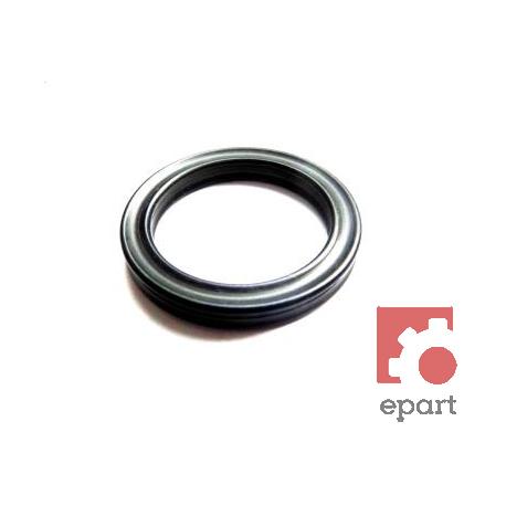 Pierścień uszczelniający szybkozłącza Case A47221