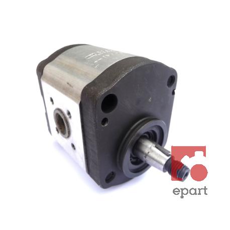 Niewiarygodnie 0510515333 Pompa hydrauliczna Bosch do Deutz-Fahr, Fendt - Epart IR44